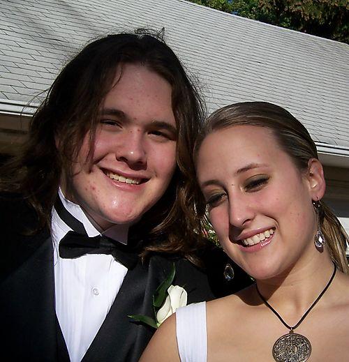 Ian&jenna