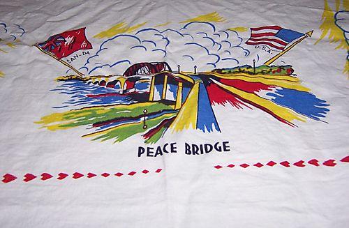 4niagaraclothpeacebridge
