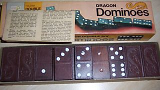 Dominoes