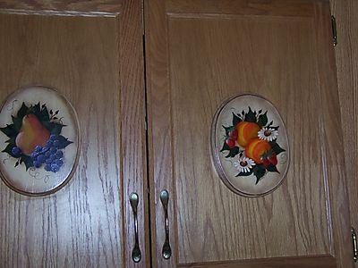 Morecabinets