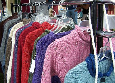 Maryssweaters