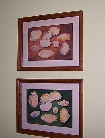 Yardsalewatercolors