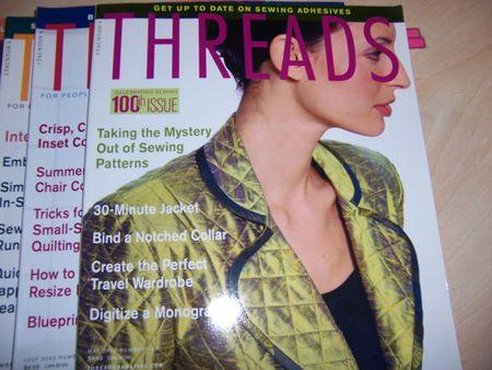 Threads100th