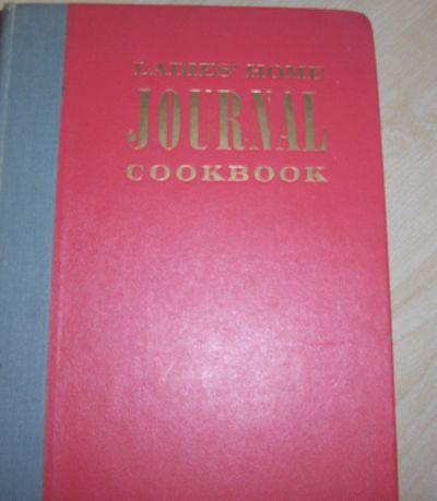 Cookbookbest