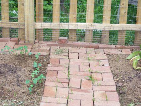 Gardenfortified