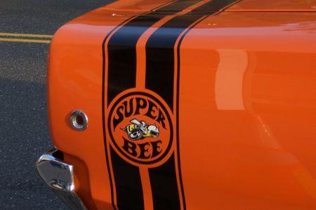 Superbee2