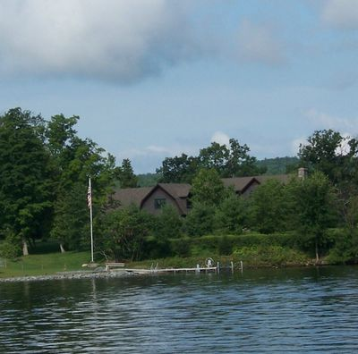 Lakehouse2