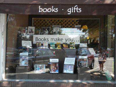 Brandonbookstore