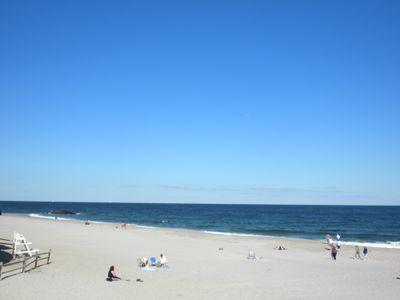 Beachinseptblue