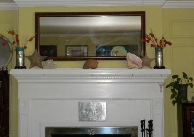 Onthemantle