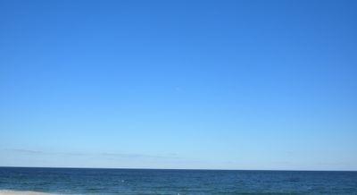 Blueoceansky
