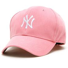 Pinkyankees