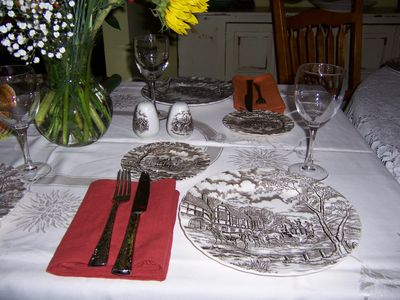 Placesetting2