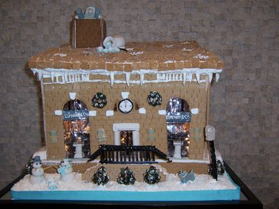 Tiffanygingerbreadhouse