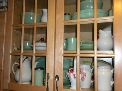 Kitchencabinet