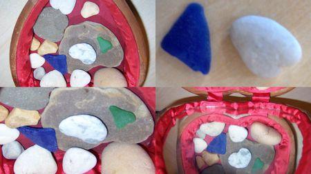 Heartrocks