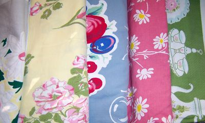 Pinkcloths1