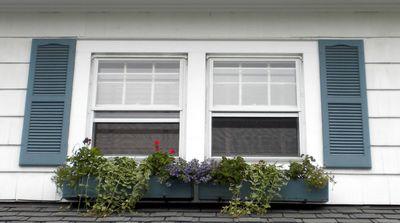 Window box2