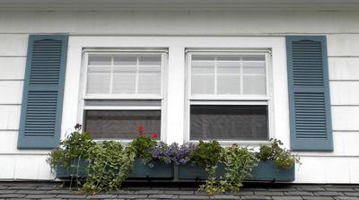 Window box2