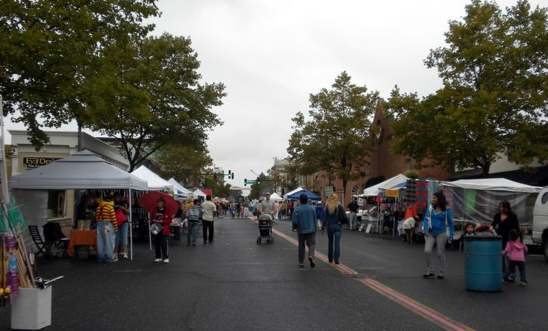 Rainystreetfair