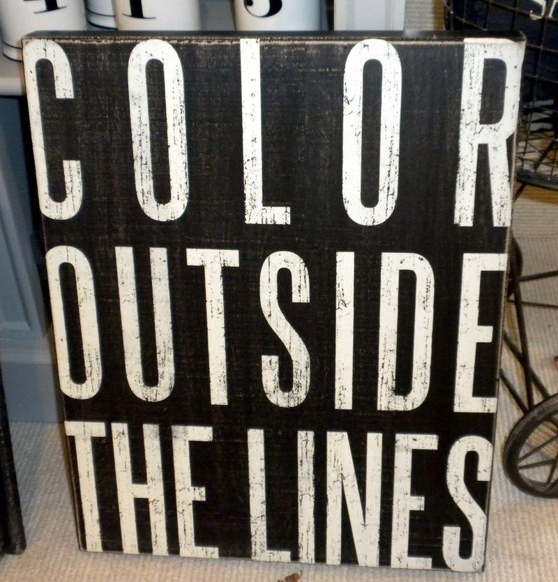 Colorsign