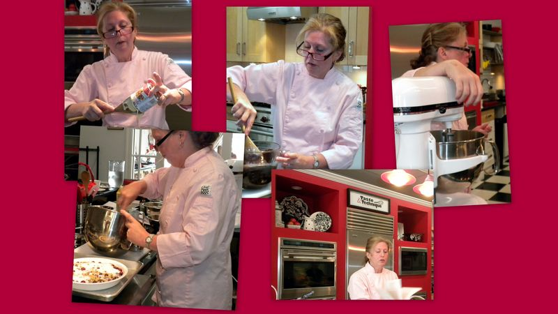 Chefcarolcollage