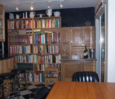 Kitchencookbooks2010