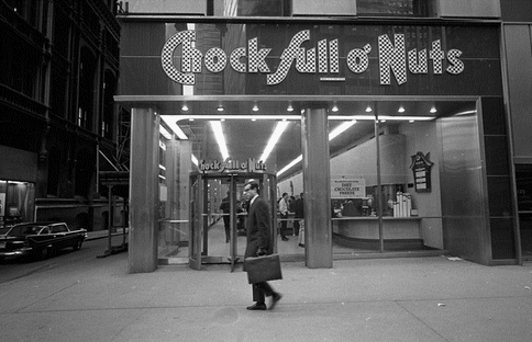 Chock-full-o-nuts-store1