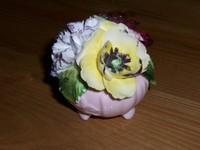 Dresdenflowers