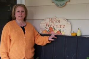 Harvestcrop