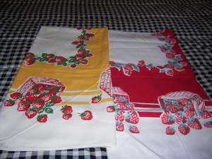 2berrycloths