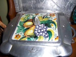 Fruit_casserole