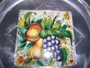 Fruit_tile