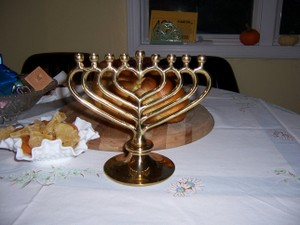 Favorite_menorah