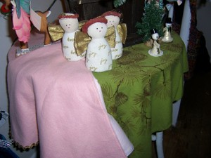 Vintageclothand_pink_skirt