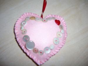 Heartpink