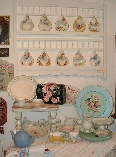 Tea_cup_rack