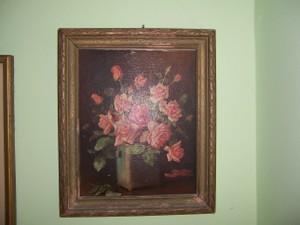 Rosepic1