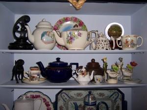 Teapotcloseup