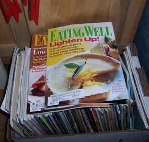 Eatingwells